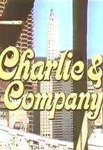 Charlie & Co.