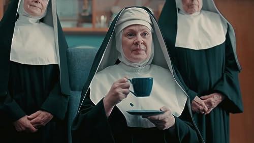 A.P. Bio: The Nuns Take Over Whitlock High