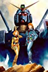 'Gundam' Live-Action Film Set at Netflix From 'Kong: Skull Island' Director Jordan Vogt-Roberts