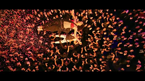 Yeh Kaisa Tigdam (2018) Trailer