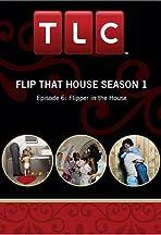 Flip That House