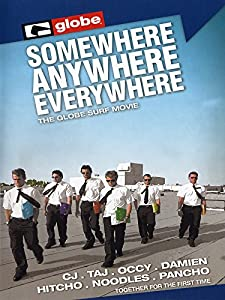 Watch all online movies Somewhere, Anywhere, Everywhere Australia [FullHD]