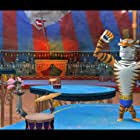 Bryan Cranston and Danny Jacobs in Madagascar 3: The Video Game (2012)