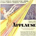 Applause (1929)