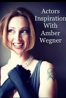 Amber Wegner Picture