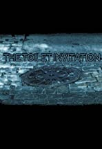 The Toilet Invitation