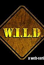 W.I.L.D.
