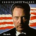 Christopher Walken in Vendetta (1999)