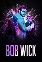 Bob Wick