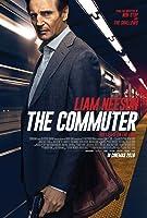 通勤旅客,the Commuter