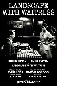 imovies for pc free download Landscape with Waitress [hdrip]