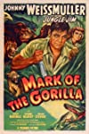 Mark of the Gorilla (1950)
