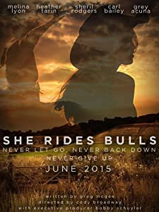 Watch online play movies She Rides Bulls [flv]