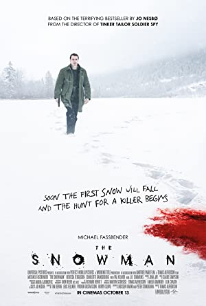 Download The Snowman Full Movie in Hindi Dual Audio 480p (400MB) | 720p (1GB) | 1080p (2.1GB)