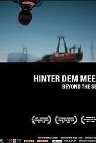 Hinter dem Meer Poster - Movie Forum, Cast, Reviews