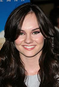 Primary photo for Madeline Carroll