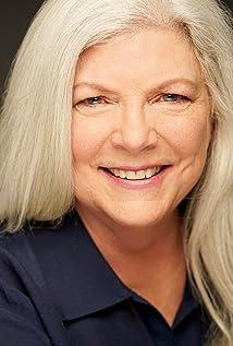 Jill Sughrue Picture