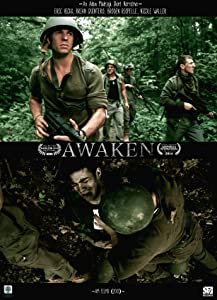 Adult download dvd free movie Awaken by Daric Loo [2K]