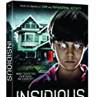 Ty Simpkins in Insidious (2010)