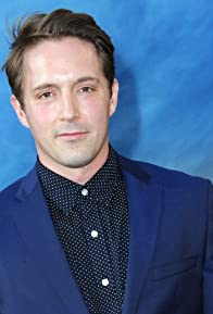 Primary photo for Beck Bennett