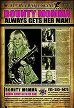 Bounty Momma