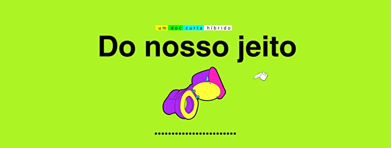 Links for free movie watching Do nosso jeito [iPad]