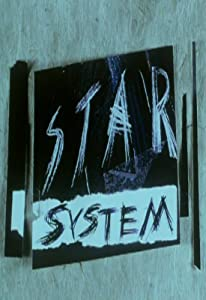 Full movie downloads sites Star System [640x640]