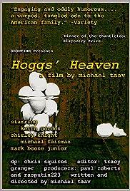 Hoggs' Heaven Poster