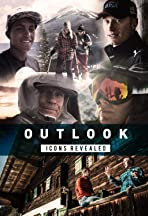 Outlook: Icons Revealed