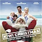 Kiwi Christmas (2017)