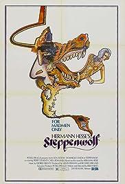 Steppenwolf (1974) 1080p