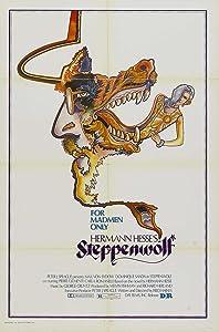 Watch my only you movie Steppenwolf [[movie]