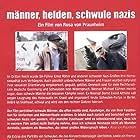 Männer, Helden, schwule Nazis (2005)