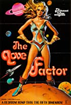 The Love Factor