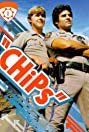 CHiPs (1977) Poster