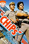 CHiPs Star Larry Wilcox Reveals Why He's Not in the Reboot: 'I Wasn't Invited to My Own Party'