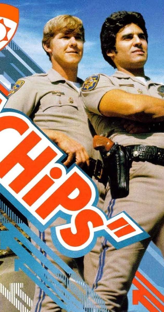 a52a370d0 CHiPs (TV Series 1977–1983) - Full Cast   Crew - IMDb