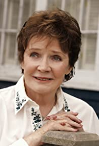 Primary photo for Polly Bergen