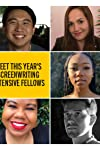 Sundance Institute Selects Fellows For 2021 Screenwriters Intensive
