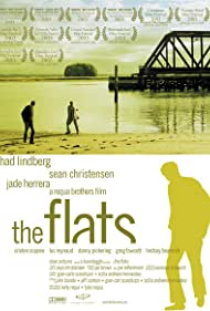 The Flats Poster - Movie Forum, Cast, Reviews