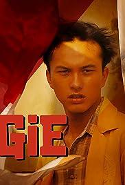 Gie Poster