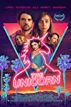 The Unicorn (2018)