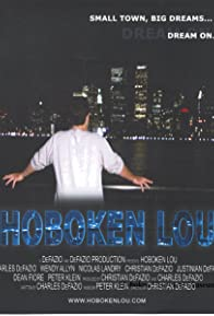 Primary photo for Hoboken Lou