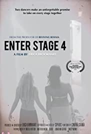 Enter Stage 4
