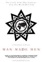 Man Made Men