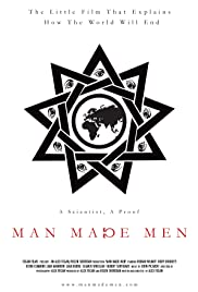 Man Made Men Poster