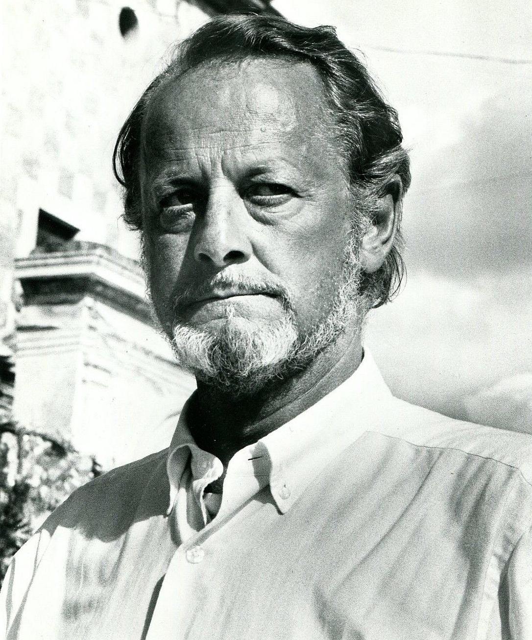 Ralph Nelson - IMDb
