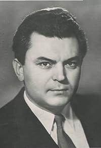 Primary photo for Sergey Bondarchuk