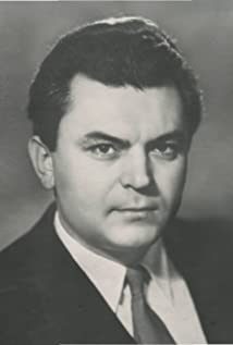 Sergey Bondarchuk Picture