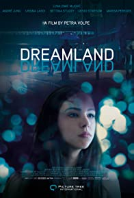 Primary photo for Dreamland